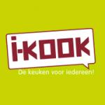 goedkope keuken gelderland i-kook